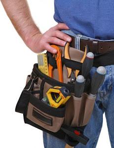 small house repair electrician in Windsor, Ontario 226 783 4016