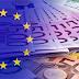 Se necesita otra Unión Europea