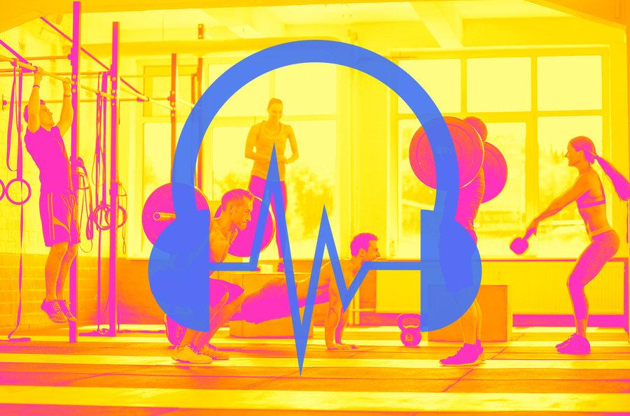30 Best Workout Motivational Songs | Workout Music Playlist 2018
