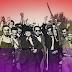 Un deber histórico: Reflexiones a 80 años del golpe de Estado fascista en España