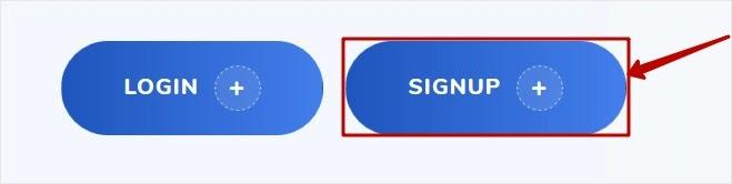 Регистрация в Doxera