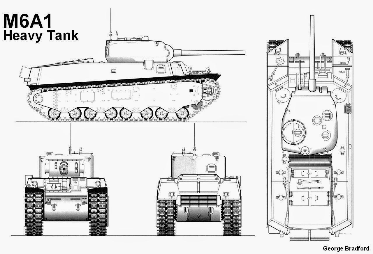 Panzerserra Bunker 35 Scale