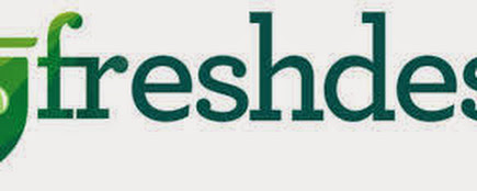 Product Developer Open Position @ FRESHDESK         |          Dream Job Opening