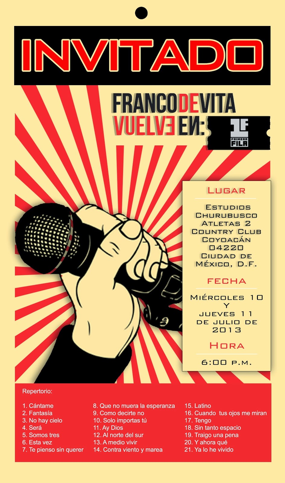 letrastereo_franco_de-vita_vuelve_en_primera_fila