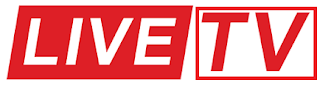 Watch Live TV (IPTV) - Mobile TV