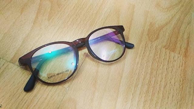 toko kacamata tembalang semarang