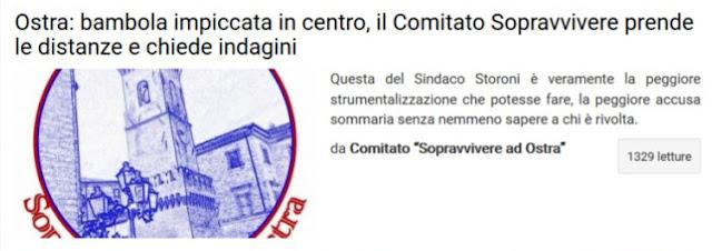 http://www.viveresenigallia.it/2017/07/22/ostra-bambola-impiccata-in-centro-il-comitato-sopravvivere-prende-le-distanze-e-chiede-indagini/646958/