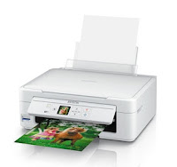 Epson Expression Home XP-314 Driver Download Windows, Mac, Linux