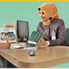 Keunggulan Tabungan Rencana Bank Syariah Mandiri