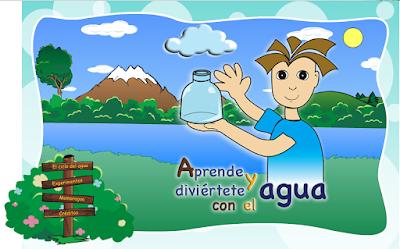 http://www.actiludis.com/wp-content/uploads/2009/03/divierteteconelagua.swf