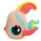 Littlest Pet Shop Angelfish Generation 2 Pets Pets