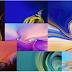 Download Wallpaper Samsung Galaxy Note 9 Stock (Full HD)