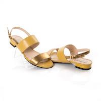 sandale-din-piele-naturala-din-oferta-modlet-7