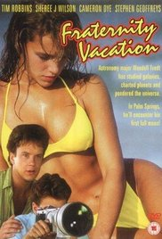 Fraternity Vacation 1985 Watch Online