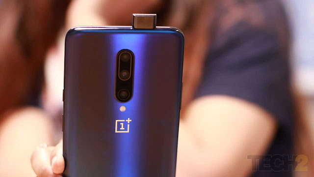 oneplus-7-pro-price-in-india-Price-Review-Specification-Colours