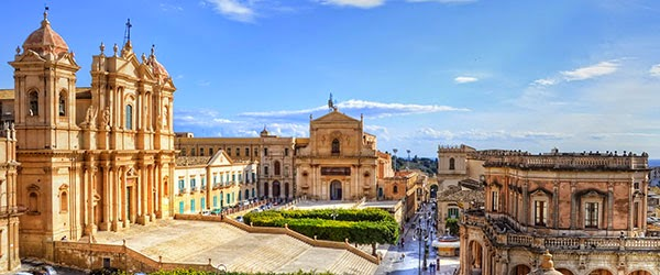 Noto (Sicilia)