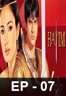 Hatim drama star plus full free download