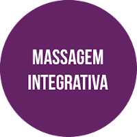 Massagem Integrativa