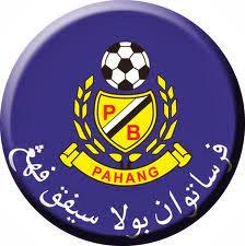 Tag Piala Fa Malaysia Malaysia Fa Cup Perak Vs Pahang Perak