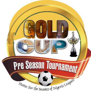 Bet9ja partners Gold Cup Tourney