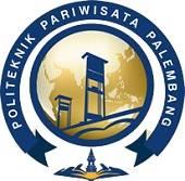 Pendaftaran Politeknik Pariwisata Palembang Pendaftaran Poltekpar Palembang 2019/2020 (Politeknik Pariwisata Palembang)