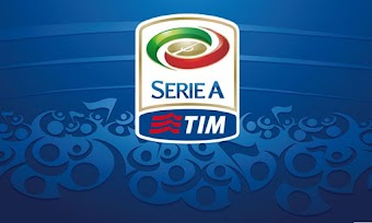 Serie A Directa Live Streaming via Mobile Android