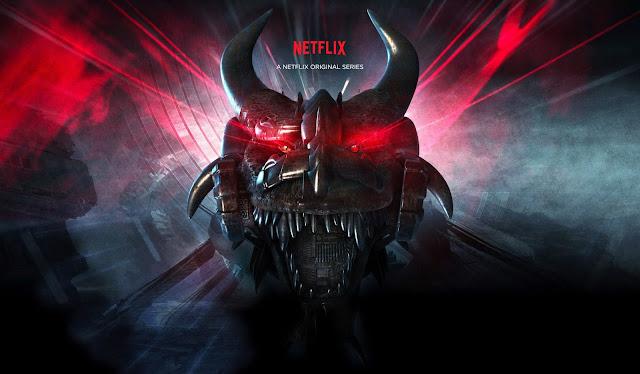 Sylvester Stallone presentará y producirá 'Ultimate Beastmaster' de Netflix