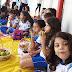 Estilo de vida e alimentação são temas abordados durante Semana da Saúde nas escolas da rede SESI