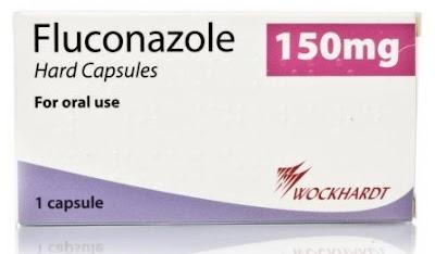 Harga Fluconazole Terapi Karena Cryptococal Terbaru 2016