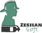 Zeshansoft Best Life Hacks,How To Make,Games,Softwares