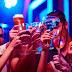 Γιατί κοκκινίζουμε όταν πίνουμε αλκοόλ;