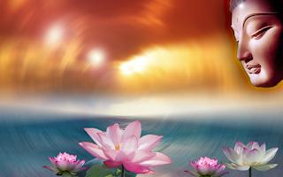 真 (一葉舟) | 第三世多杰羌佛, 福慧行, 佛教, 修行, 快樂人生