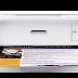 Baixar HP Deskjet F4280 Driver Instalação Impressora Gratuito