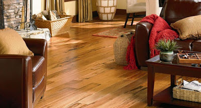 how-to-protect-hardwood-floors-in-winter-season