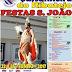 Programa das Festas na Castanheira do Ribatejo 2017