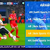 NEW IPTV APK WITH SPORT/MOVIES/NEWS  CHANNELS
