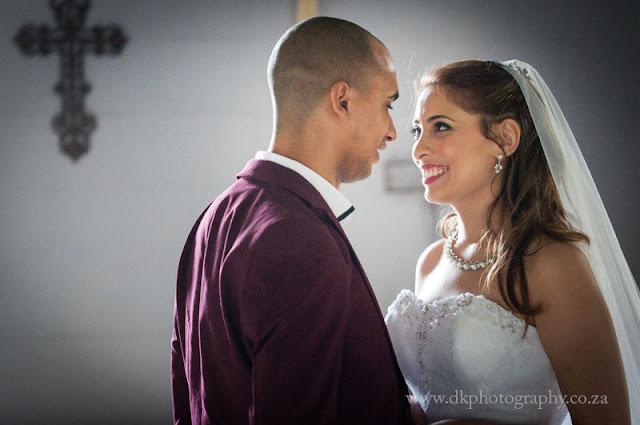 DK Photography _DSC1302 Melissa & Garth's Wedding in Domaine Brahms , Paarl  Cape Town Wedding photographer
