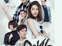 SINOPSIS Devil Lover Episode 1 - 17 Selesai