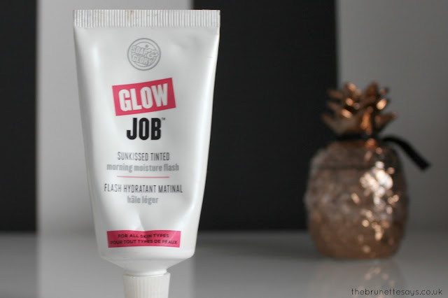 soap & glory, fake tan, skincare