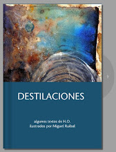 BOOK ON SALE (II)