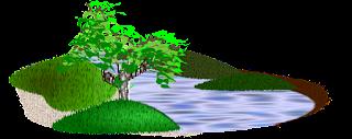 بحيرة البجعة