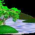 بحيرة البجعة -قصص اطفال