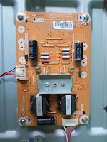 Service Inverter TV LED LCD Tangerang BSD Gading Serpong Citra Raya Binong Permai