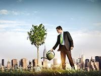 5 Soft Skill yang Harus Dikuasai Oleh Pengusaha Agar Bisnis Tidak Gagal