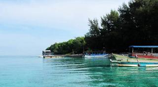 Lombok dan Batam 2 Kota Yang Memiliki Pesona Alam