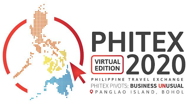 PHITEX 2020 Virtual Edition