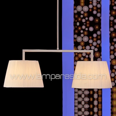 Lámparas MadridNOVEDADES LAMPARAS EN y en Iluminación CON PwiukZTOX