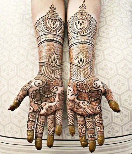 very-easy-and-simple-mehndi-designs-for-beginners-for-hand-6