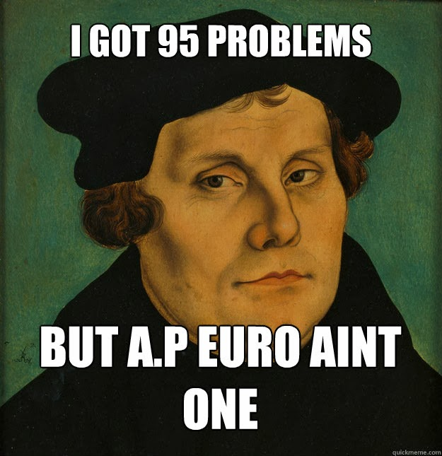Ap euro