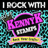 https://4.bp.blogspot.com/-_1mDssKDNDM/WK8L1Y3m-nI/AAAAAAAAK_M/thnS31tGGbYtQw07k78mWUoECjJJsTSxQCLcB/s1600/Kenny%2BK.jpg